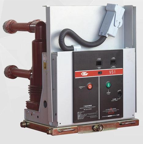 低壓柜開關:低壓柜開關有哪些機械?