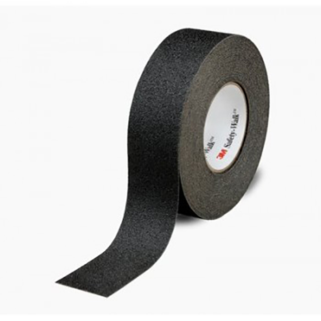 Slip-Resistant General Purpose Tapes
