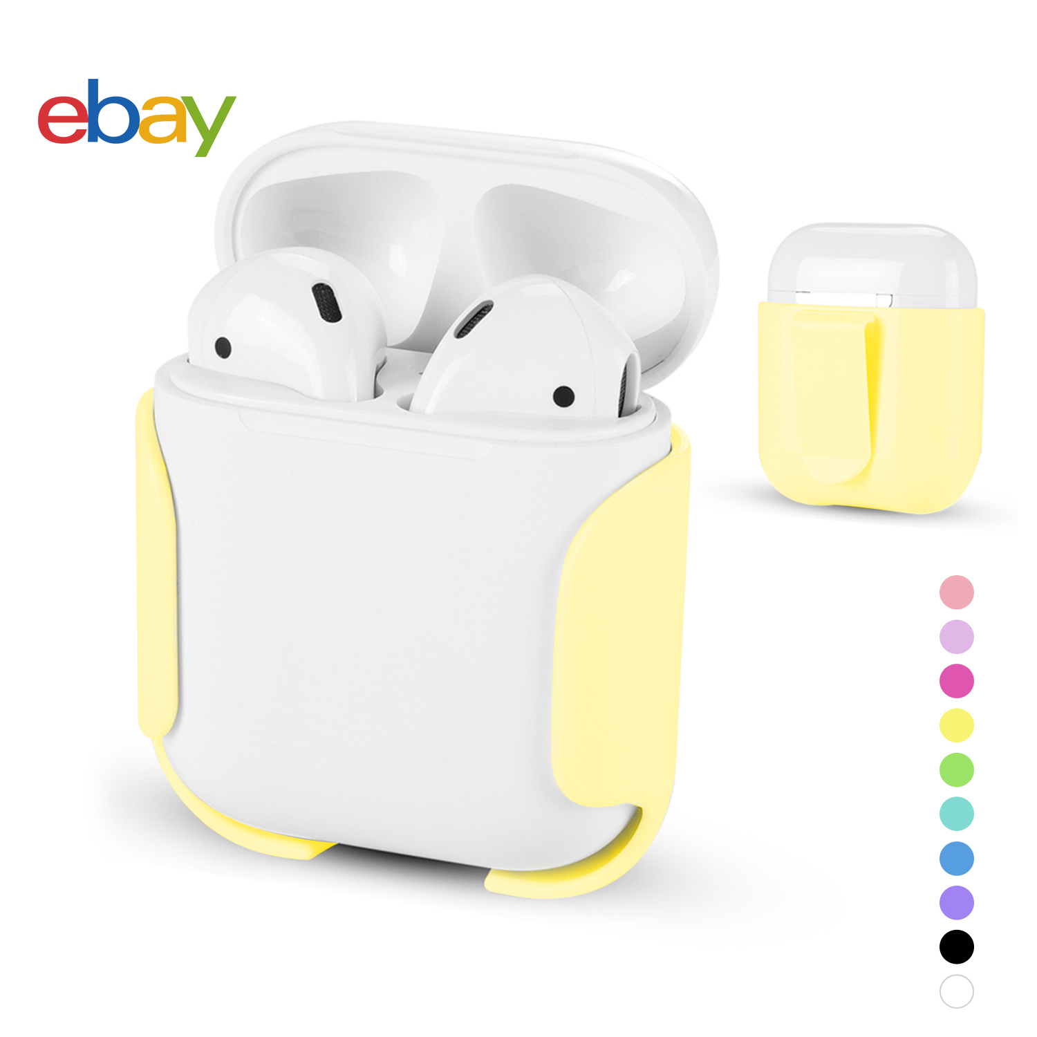 AirPods case Protect
