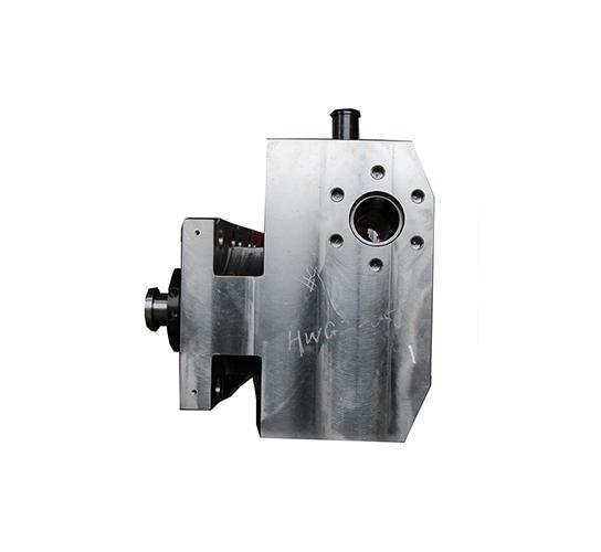 泥漿泵及配件系列