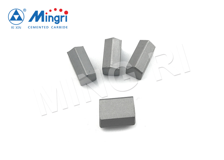 Drill Tool Rock Chisel Drill Bit Tungsten Carbide Tips