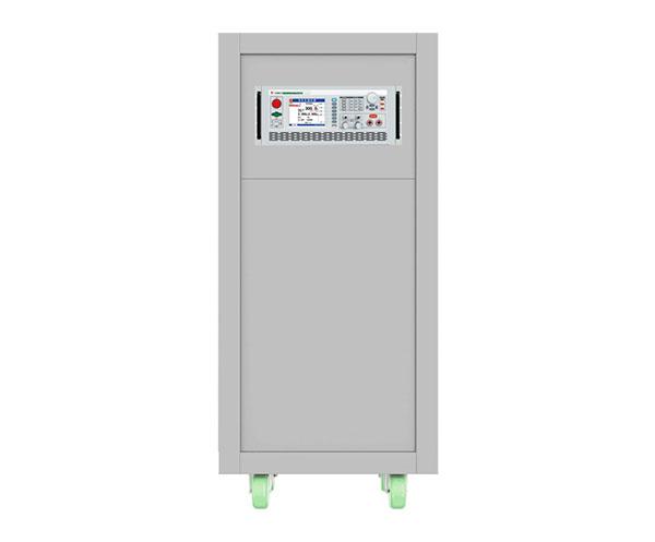 智能安規綜合分析儀 CS9949ASI-10K