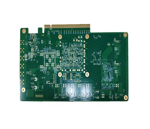 高速 高頻印制電路板