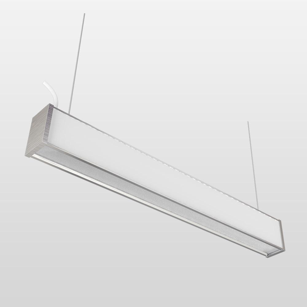 MJ-318線條燈系列