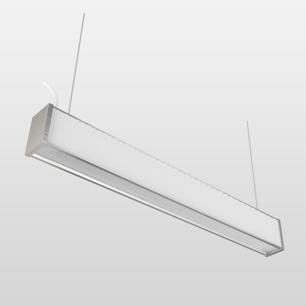MJ-318 Linear Light