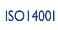 体系认证09