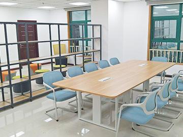 熱烈祝賀河南優美辦公家具有限公司銷售業績再創新高!