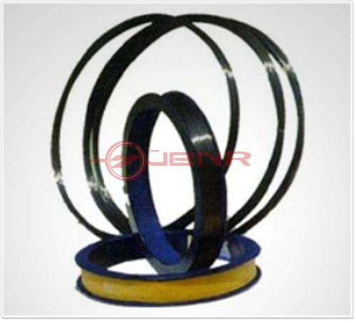 Molybdenum/Moly/Mo wire
