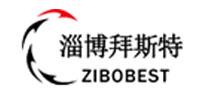 广州氟锐新材料科技有限公司