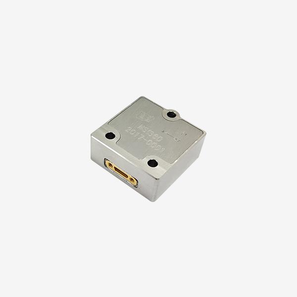 MSI360 微慣性測量組合