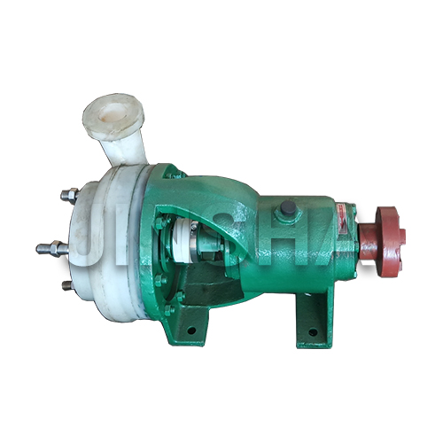 Precautions for using quality FSB Centrifugal Pump