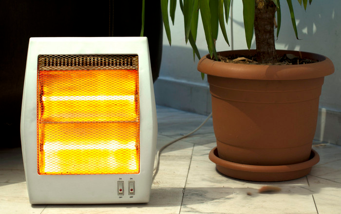 电采暖已成未来供暖趋势,石墨烯电暖系统将发挥巨大优势