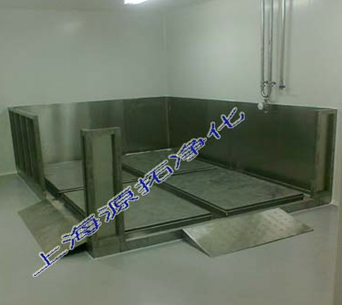 YT800000259 stainless steel sink