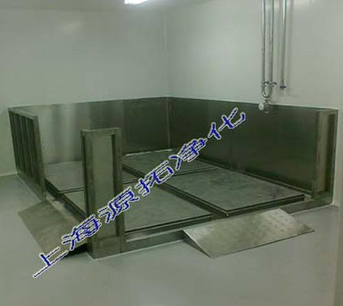 YT800000259 不锈钢水槽