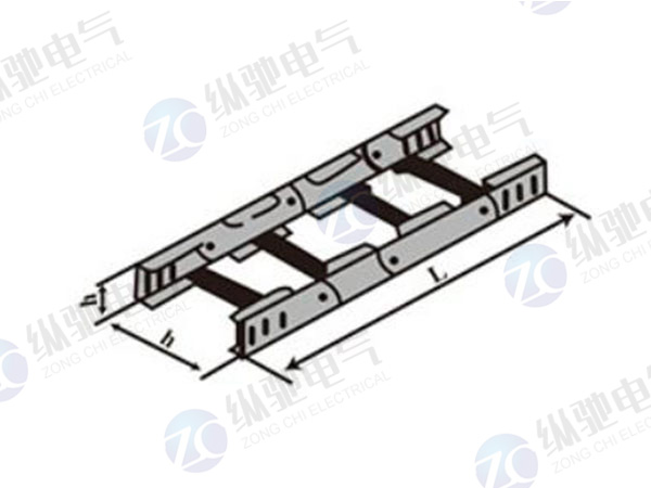 XQJ-TI-05C型垂直轉動彎通