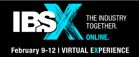 The IBSx Virtual Experience