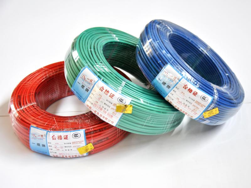 第六批國網招標鋁線纜共中88808噸