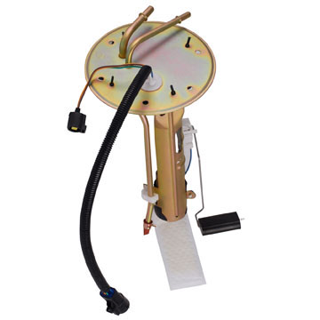 P2266S Ford Fuel Pump Module Assembly