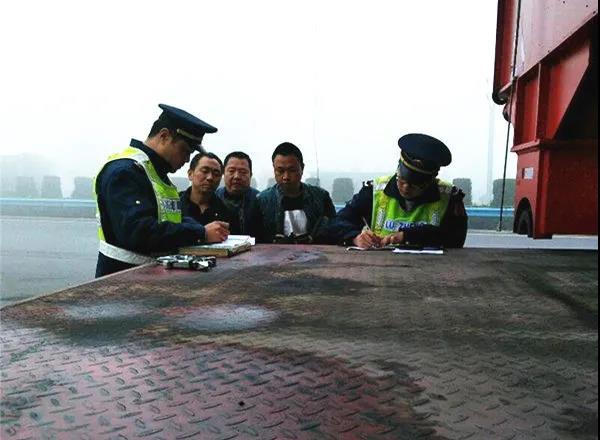 好消息!國務院發話了,對輕微交通違法慎用或不適用罰款