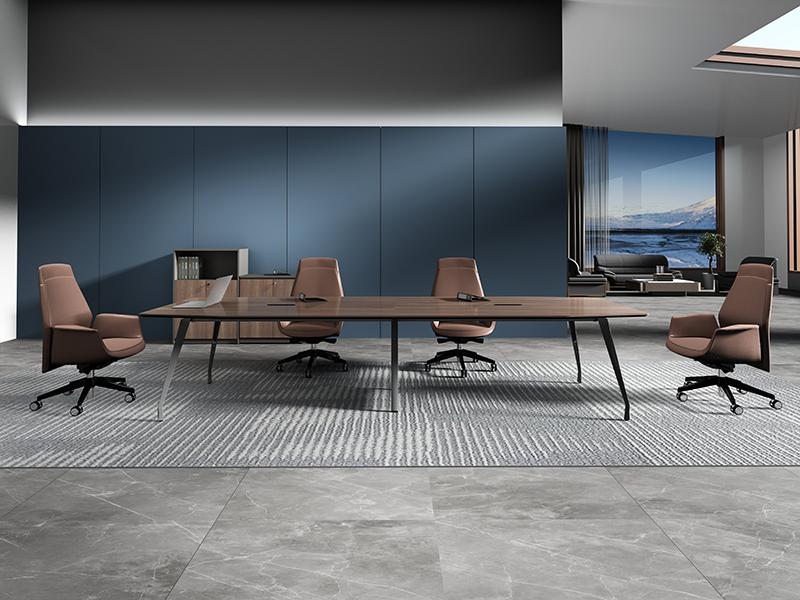 歐蘭德OL302-3612會議桌
