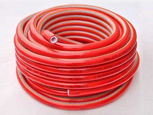 PVC氧气管