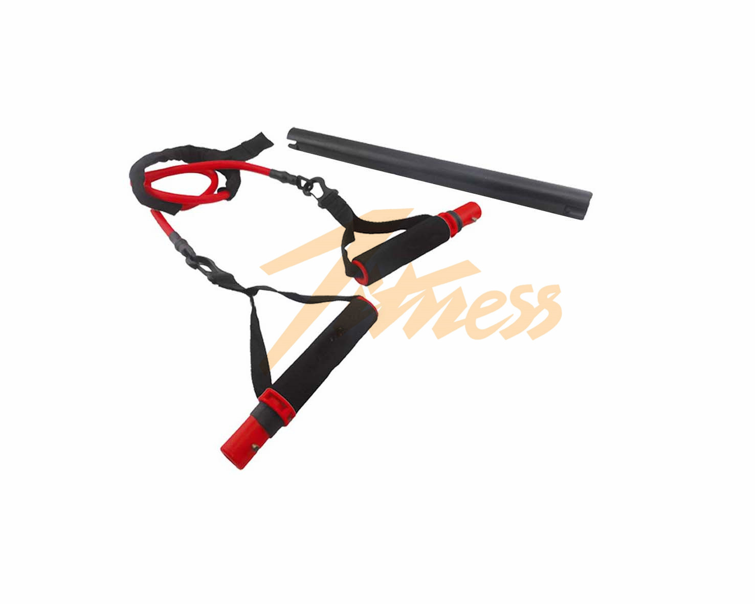 BODY TONING BAR