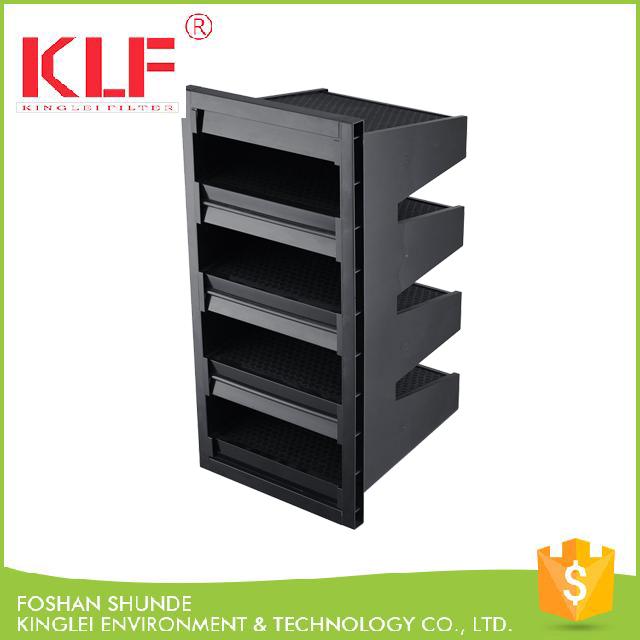 KLF-RC-D005