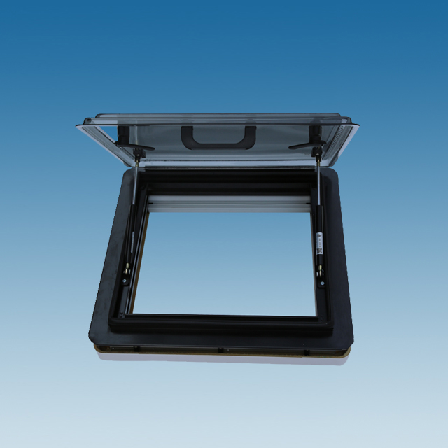 Motorhome skylight MG13SL