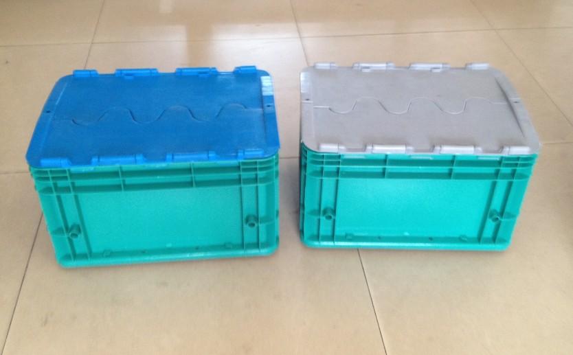 400-230箱子顏色配蓋子