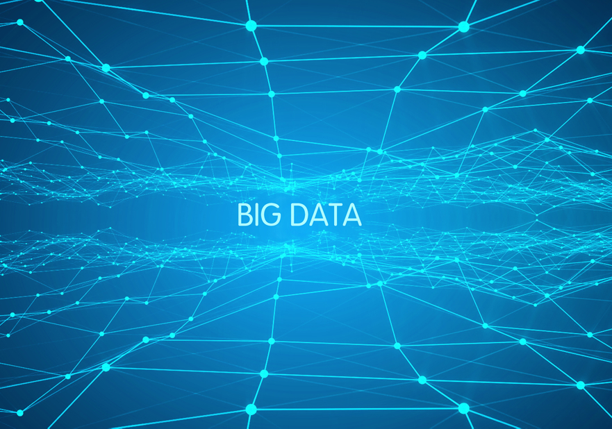 Secure Big Data