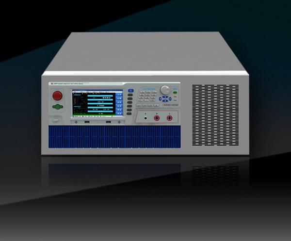 程控泄漏電流測試儀CS9975F-1K