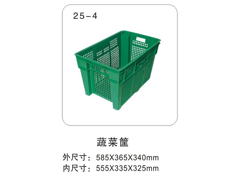 25-4 蔬菜筐