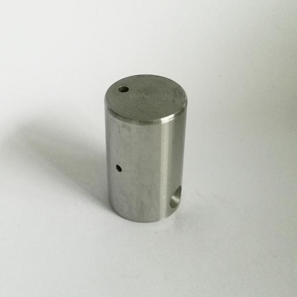 ∮23.1×39(70型)