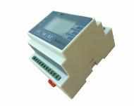 PW-DYJK-AV(D)型電壓/電流信號傳感器