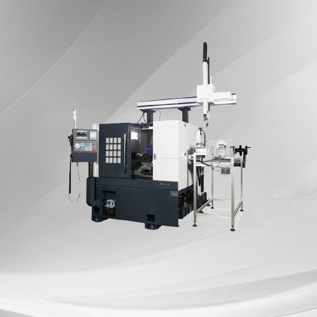 QT-NX35D