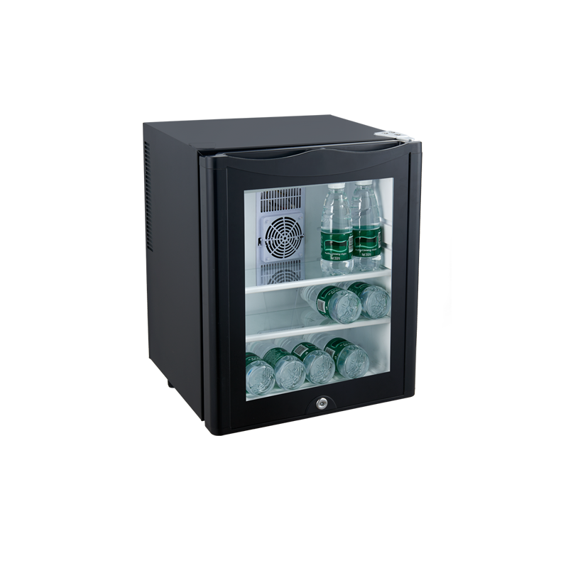 冰箱BC-25BP-G