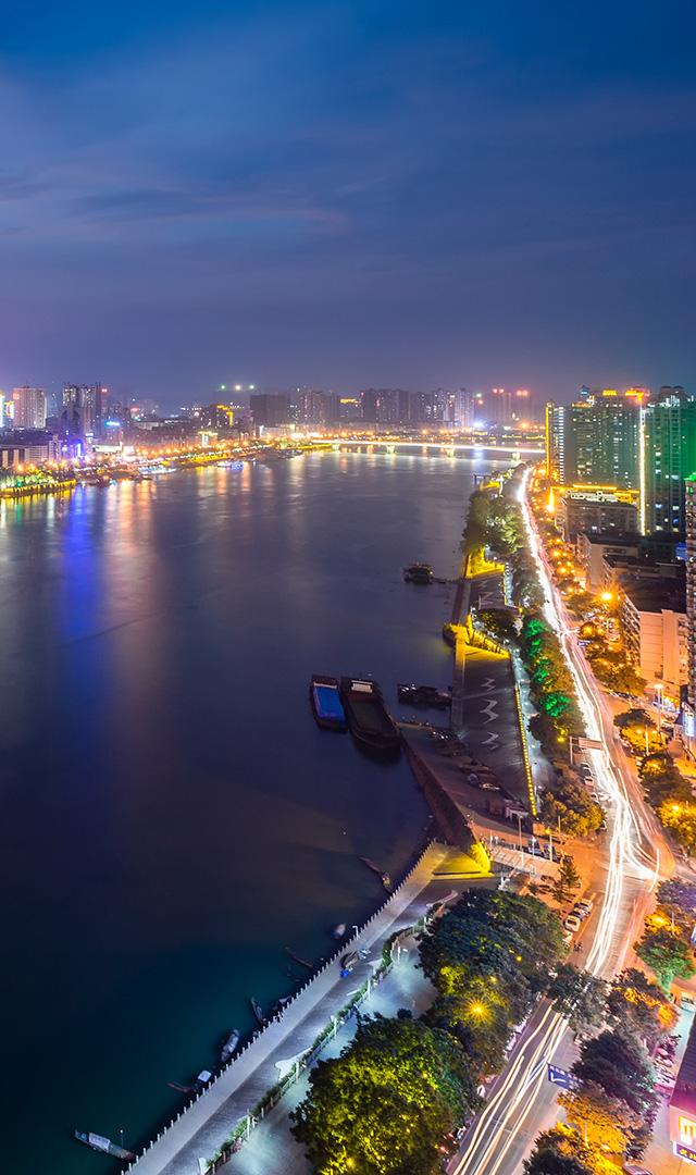 中城投第九建設集團有限公司