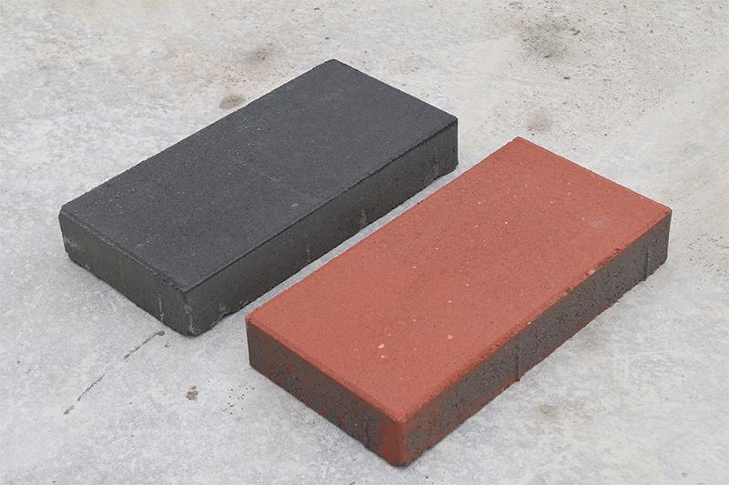 500×250路面磚