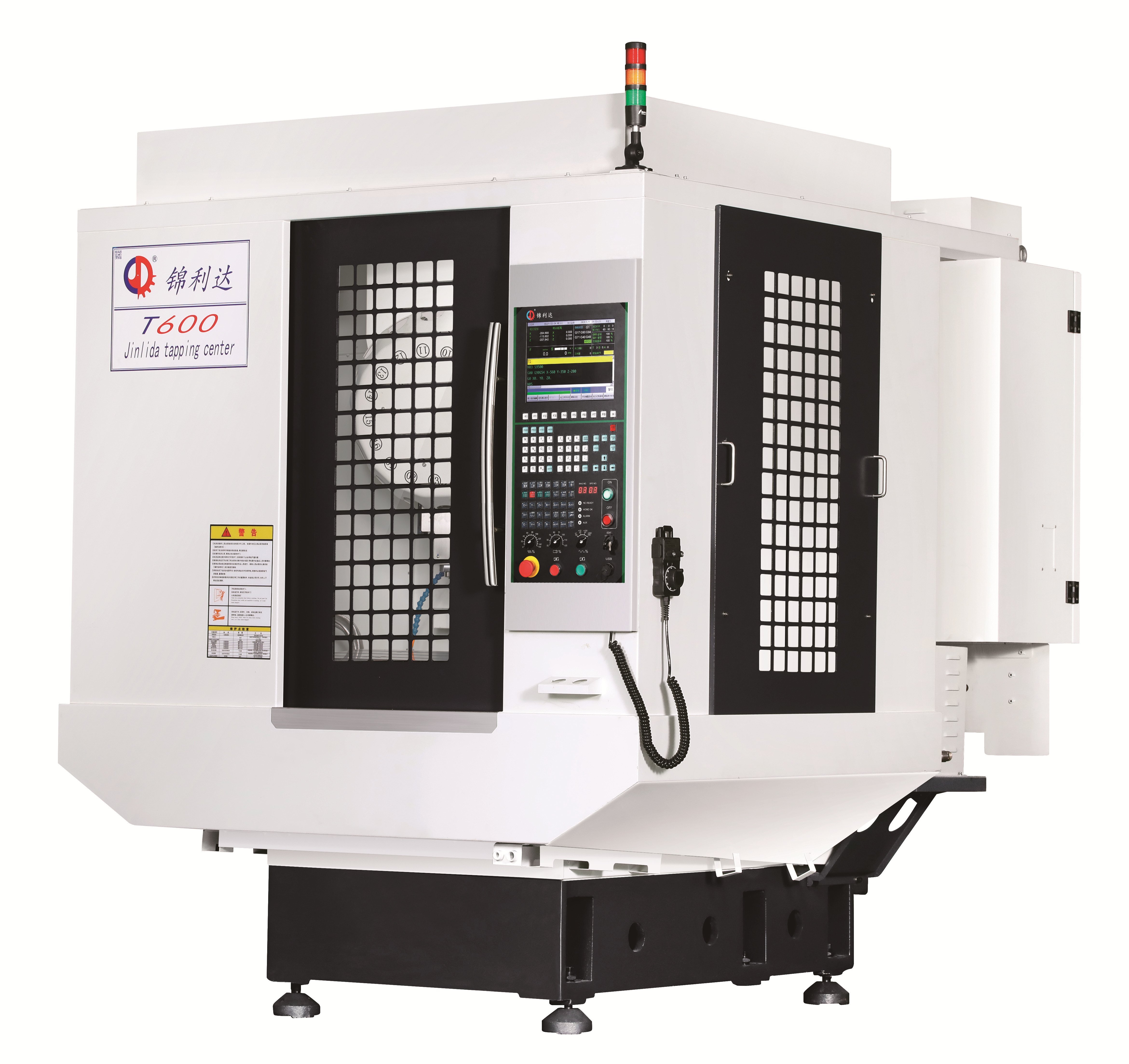 JLD-TP800V/TP600D