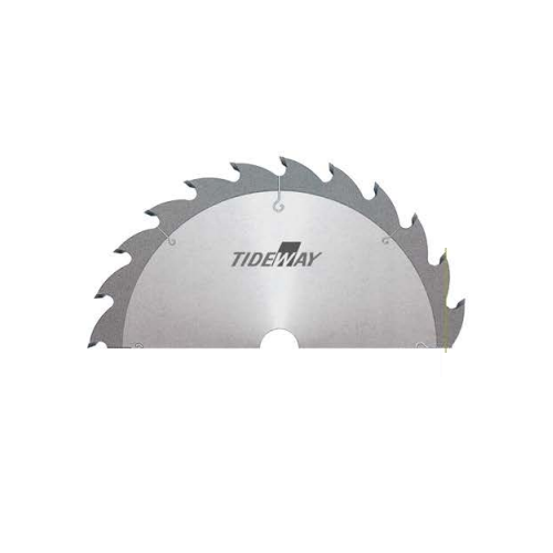 T.C.T SAW BLADES FOR CUTTING WOOD