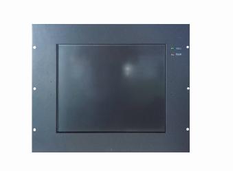 PW-T640圖形顯示裝置