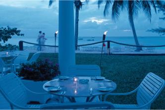 參與區域休閑旅游產業