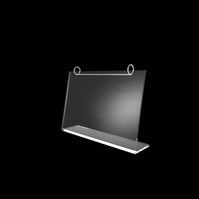 亞克力有機玻璃合肥廠家定制化妝品架