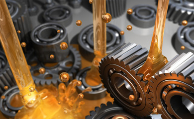 潤滑油加注機,如何注意加注量的問題?