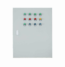 PW-FPYS型消防電氣控制裝置