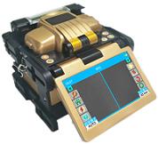 HFS-60系列  智能型光纤熔接机