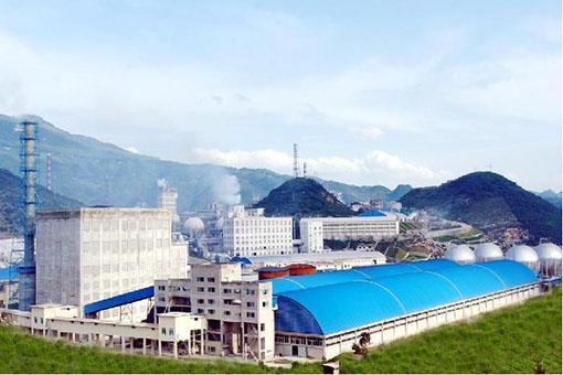 甘肃金桥水科技(集团)有限公司