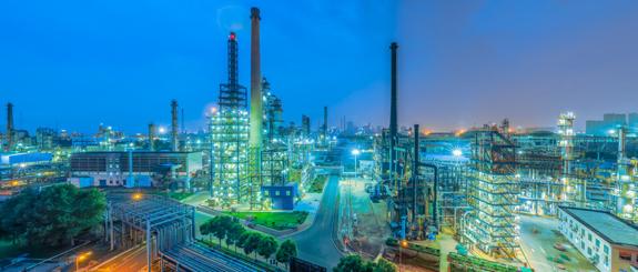 工業互聯網:借政策東風 3萬億大產業迎來創新發展