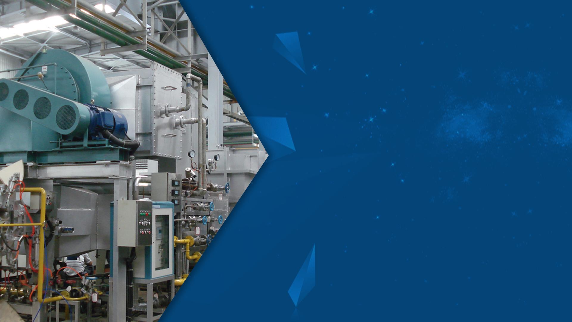 上海欧达机电专业为国内及国外大中小型企业提供机电液一体化成套设备