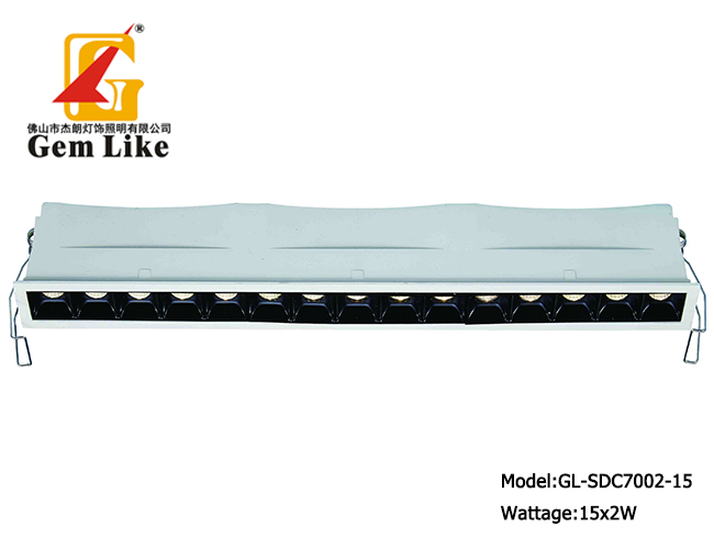 GL-SDC7002-15